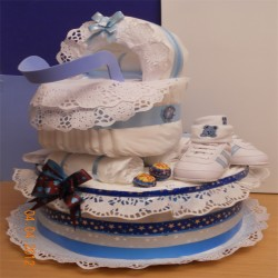 Tarta Estelar